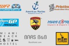 Brand Identity And Logos