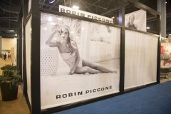 Trade Show Displays Miami